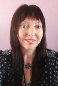 Angela Cowan