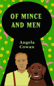Of Mince And Men