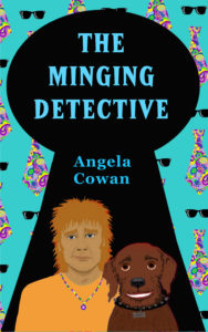 The Minging Detective