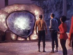 Start Trek Blog